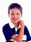 儿童表情0125,儿童表情,儿童教育,