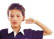 儿童表情0126,儿童表情,儿童教育,