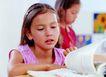 儿童表情0131,儿童表情,儿童教育,
