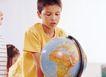 儿童表情0133,儿童表情,儿童教育,