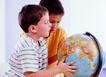 儿童表情0134,儿童表情,儿童教育,