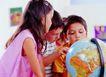 儿童表情0135,儿童表情,儿童教育,儿童 表情 寻找