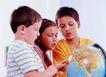 儿童表情0136,儿童表情,儿童教育,教育 儿童 研究