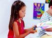 儿童表情0141,儿童表情,儿童教育,