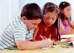 儿童表情0144,儿童表情,儿童教育,