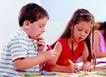 儿童表情0145,儿童表情,儿童教育,