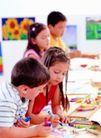 儿童表情0146,儿童表情,儿童教育,