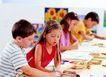 儿童表情0149,儿童表情,儿童教育,