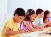 儿童表情0152,儿童表情,儿童教育,