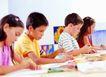 儿童表情0155,儿童表情,儿童教育,