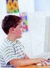 儿童表情0157,儿童表情,儿童教育,