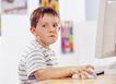 儿童表情0158,儿童表情,儿童教育,