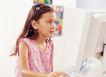 儿童表情0159,儿童表情,儿童教育,