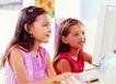儿童表情0160,儿童表情,儿童教育,