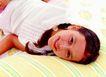 儿童表情0166,儿童表情,儿童教育,