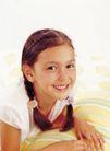 儿童表情0167,儿童表情,儿童教育,