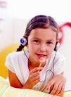 儿童表情0168,儿童表情,儿童教育,