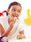 儿童表情0169,儿童表情,儿童教育,