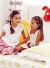 儿童表情0173,儿童表情,儿童教育,外国小朋友 开心聊天 CD架子