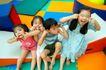 儿童启蒙0028,儿童启蒙,儿童教育,逗乐 学前教育 做鬼脸