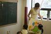 儿童启蒙0038,儿童启蒙,儿童教育,黑板 卡通 美术