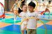 儿童启蒙0041,儿童启蒙,儿童教育,