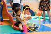 儿童启蒙0043,儿童启蒙,儿童教育,