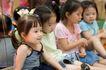 儿童启蒙0044,儿童启蒙,儿童教育,