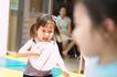 儿童启蒙0047,儿童启蒙,儿童教育,快乐儿童