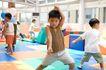儿童启蒙0049,儿童启蒙,儿童教育,金色时光