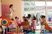 儿童启蒙0050,儿童启蒙,儿童教育,在幼儿园