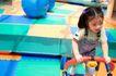 儿童启蒙0051,儿童启蒙,儿童教育,