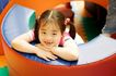 儿童启蒙0054,儿童启蒙,儿童教育,