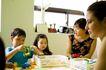 儿童启蒙0062,儿童启蒙,儿童教育,幼儿园 老师 上课