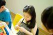 儿童启蒙0064,儿童启蒙,儿童教育,幼儿 启蒙 游戏
