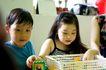 儿童启蒙0065,儿童启蒙,儿童教育,智力 考发 孩子