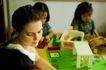 儿童启蒙0066,儿童启蒙,儿童教育,儿童 七巧板 拼图