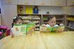 儿童启蒙0067,儿童启蒙,儿童教育,画报 阅读 书架