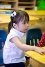 儿童启蒙0068,儿童启蒙,儿童教育,孩童 学习 提前