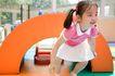 儿童启蒙0070,儿童启蒙,儿童教育,玩耍 游戏 快乐