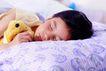 儿童游戏0015,儿童游戏,儿童教育,做梦 家私 可爱 作息 时间