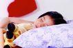 儿童游戏0017,儿童游戏,儿童教育,睡觉中 午休 正常需求 睡眠 美好