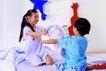 儿童游戏0026,儿童游戏,儿童教育,儿童 游戏 伙伴