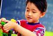 儿童游戏0029,儿童游戏,儿童教育,动手 玩游戏 玩具