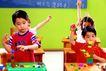 儿童游戏0033,儿童游戏,儿童教育,益智游戏 小学生 课桌