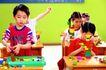儿童游戏0034,儿童游戏,儿童教育,