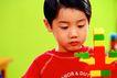 儿童游戏0035,儿童游戏,儿童教育,