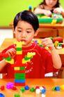 儿童游戏0038,儿童游戏,儿童教育,