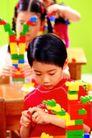 儿童游戏0039,儿童游戏,儿童教育,