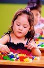 儿童游戏0040,儿童游戏,儿童教育,